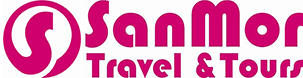 SanMor Travel and Tours